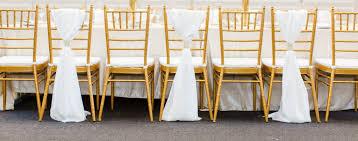 chiavari chairs rentals. $5.00 Chiavari Chair Rental Maryland Washington DC Chairs Rentals