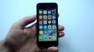 apple iphone 100000000000. ios 10 iphone 5s apple iphone 100000000000 0