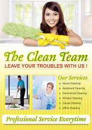 central florida cleaners brightening your home and making it shine advertisement