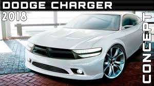 2018 dodge barracuda specs. plain dodge 2018 dodge charger concept review rendered price specs release date   youtube on dodge barracuda specs