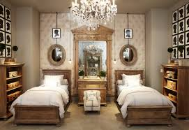 mirrored furniture room ideas. Vintage White Floor Mirror For Bedroom Ideas Mirrored Furniture Room