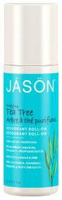 Купить <b>шариковый дезодорант men deodorant</b> roll-on tea tree ...