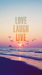 iphone 6 wallpaper love quotes.  Iphone Phone U0026 Celular Wallpaper  Thatu0027s How Life Should Be Love Laugh Live IPhone  Wallpapers Quotes Set   Quotes Pinterest Wallpaper Intended Iphone 6 Love W