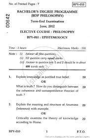 epistemology essay epistemology essay essay headphones what is a thesis for an essay essay induction will the sun