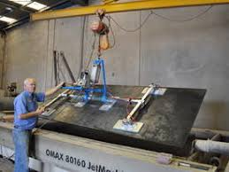 sheet lifter new vaclift cvl1000pt sheet vacuum lifters in molendinar qld