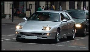 It was formerly the bank of north queensland in cooktown. Photo Ferrari 456 Venice Estate P9 Brunei Sultan S Automotive Empire Updated Album Ion Fotki Com Photo And Video Sharing Made Easy