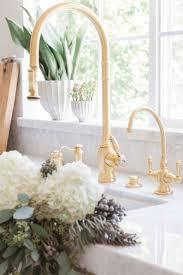 gold kitchen faucet. Amusing Exterior Themes As Of Gold Kitchen Faucet C