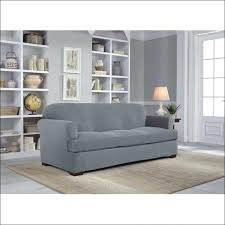cool couch covers. Loveseat Slipcovers Ikea Furniture Awesome Couch Covers Sofa Slipcover For Recliner With Separate Footrest Cool