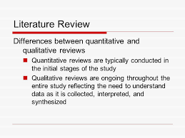 opinion essay structure examples free ielts