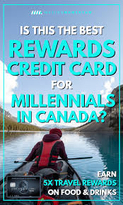 want to earn major travel rewards points on your credit card check out this review