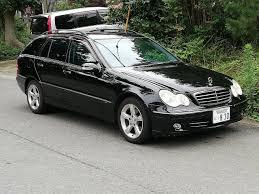 2005 mercedes benz c180 kompressor. 2005 Mercedes Benz C180 Station Wagon Kompressor Avant Garde Limited Can Go Web