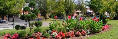 eastland gardens real estate dc