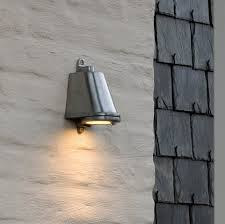 garden lights lowes. Lowes Led Outdoor Lights Garden Lighting Nautic By Techna Spread Light Wall Small And Simple I