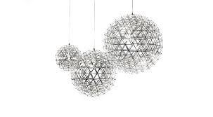 image of gallery sphere light fixture ideas