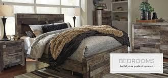 Chicago Bedroom Furniture Simple Decorating Design