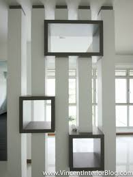 Mesmerizing Living Room Divider Cabinet Designs Pictures Decoration  Inspiration