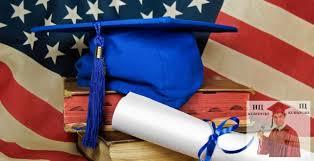 Образование в США платность образования в США плата за обучение  платность образования в США
