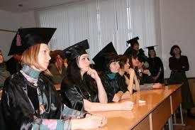 Вручение дипломов магистрам Уральский архитектурно  Медали в конкурсе Лучший дипломный проект УралгАХА 2011 получили