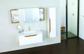 bathroom strip lighting. Full Size Of Above Cabinet Lighting Bathroom Led Strip Lights For Mirrors Mirror Best Light Over