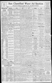 The Vancouver Sun from Vancouver, British Columbia, Canada on October 15,  1956 · 32