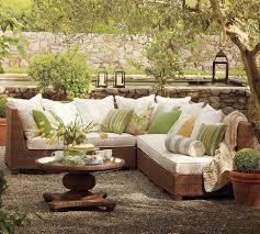 pottery barn outdoor furniture luxury pottery barn outdoor cushions beautiful wonderful outdoor furniture