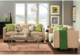 Admirable Furniture America Living Room Collections IZOF17