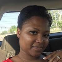 Keisha Dudley - Logistic specialist - US Army | LinkedIn