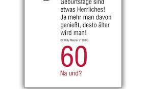 Spruch Zum 60 Geburtstag Witzig Witzige Einladung Zum 60 Geburtstag