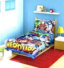 marvel superhero bedroom ideas lpaper for room boys comics decor giant lego marvel comic bedroom ideas