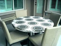 round table cover elastic round elastic table covers round elastic table cover round vinyl tablecloth with