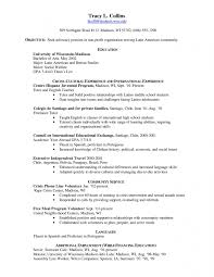Resume Services Madison Wi Resume Template Free