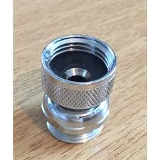 every drop is precious swivel joint 1 2 x 1 2 perfect