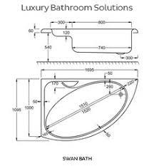corner bathtub dimensions standard. corner bathtubs dimensions   carron 1700 acrylic bath - designer bathrooms \u0026 bathtub standard a