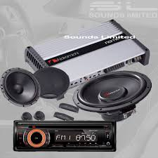 clarion car radio stereo audio wiring diagram images to car box design plans likewise subwoofer wiring diagrams further polk audio