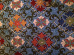 found this great colorful area rug at tuesday morning it s a great with tuesday morning rugs