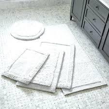 cute bathroom rugs cute bathroom rugs bathroom gallery fancy bathroom rugs cute cute bathroom rugs cute bathroom rugs