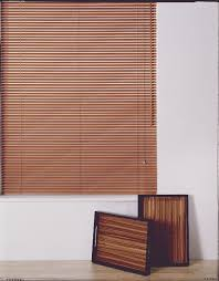 Custom Made Blinds And Shades  Blinds To GoWindow Blinds Bradford