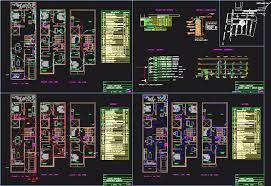 house wiring the wiring diagram house wiring autocad