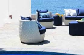 modern balcony furniture. Zen Modern Balcony Furniture Conversation Set R