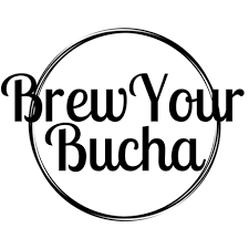 Image result for should you be drinking kombucha