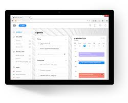 microsoft office schedule maker the best daily planner app for windows any do