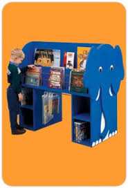 Library Book Display Stands 100 Best Library Display Images On Pinterest Library Displays 16