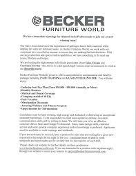 Retail Clothing Sales Associate Resume Hvac Cover Letter Sample