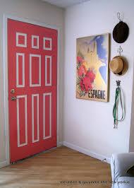 home decor creative diy blogs home decor decorating ideas contemporary fresh and home interior ideas