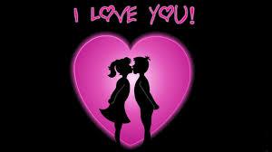 Kiss Wallpapers - Top Free Kiss ...