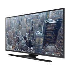 samsung tv un58mu6071. refurbished samsung 50\ tv un58mu6071 e