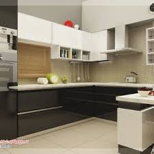 Small Picture Simple Modern Kitchen Kerala Style Room Designs In On Decor