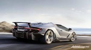 2018 lamborghini madura.  2018 apabila model keempat yang berbentuk supercar itu jadi dibuat mungkin  target utamanya adalah mclaren 570s dan calon baru ferrari dinamai  on 2018 lamborghini madura