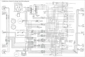 1976 dodge motorhome wiring diagram not lossing wiring diagram • truck alternator wiring on dodge best site wiring harness 1978 dodge rv wiring diagram 1977 dodge