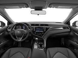 2018 toyota camry interior. Perfect Toyota 2018 Toyota Camry SE In Gorham NH  Berlin City To Toyota Camry Interior
